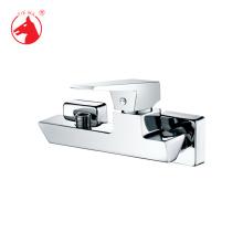 Calidad garantizada accesorios de baño de latón
