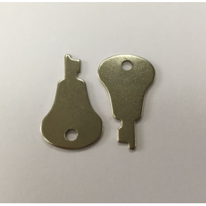 Liquid Metal Hardware products keys