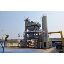 LB1500 Planta de mezcla caliente del asfalto de la venta para la venta De China