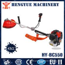 Hedge Trimmer Machine com alta qualidade