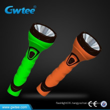 Most powerful rechargeable led outdoor lamp