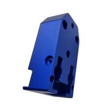 Provide CNC machining parts cnc parts with good quality CNC factory