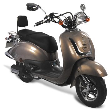 AGM Retro 50cc Euro2 Euro4 SCOOTER BODY KIT PIEZAS DEL MOTOR COMPLETO SCOOTER REPUESTOS ORIGINALES REPUESTOS