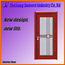 Wholsale Solid Wood Interior Doors