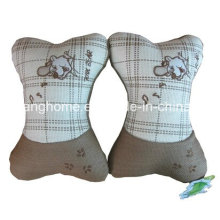 Best Selling of Bamboo Charcoal Pillow for Vehicle