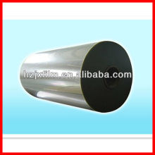 mylar metalized film