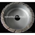 гальваническим алмазные шлифовальные круги шлифование тормозных накладок
