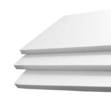 Panneau isolant en mousse de polystyrène extrudé imperméable XPS