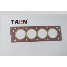 Auto Spare Parts Cylinder Head Gasket