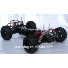 RC Electric Buggy 1/5 scale rc electric car 4WD rc electric car