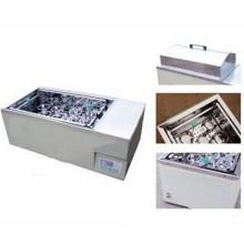 Dispositivo termostático de laboratorio Incubadora eléctrica de baño seco