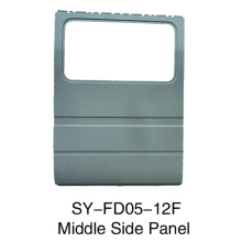 FORD TRANSIT V83 Middle Side Panel