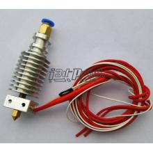 E3d J-Head Extrusion Head for 3D Printer