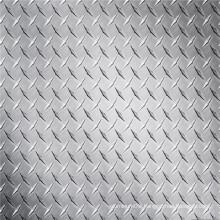 6351 aluminium sheet price per kg buy directly from China