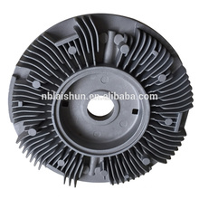 high quality aluminum die casting motor parts,Aluminum casting parts motor shell