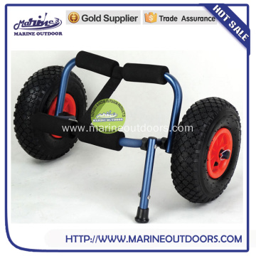 High quality alibaba canoe kayak trailer products exported to USA