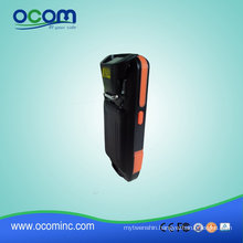 OCBS-D8000---China high quality mobile Industrial pda android