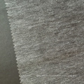Double Sided Nonwoven Fusing Interlining Fabric