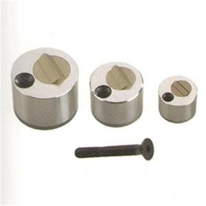 B5130 Precision Slide retainer