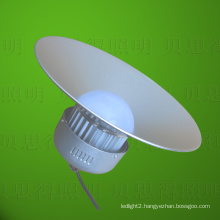 70W LED High Bay Light Integration