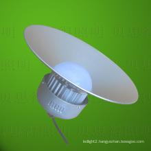 70W LED High Bay Light Integration