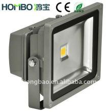30 w CE alta potência HB-043-01-30W Lâmpada de inundação LED