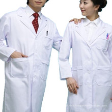 All Season Combed Medical Fabric