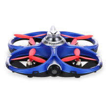 Cheerson CX-60 CX60 2.4G WiFi RC Small Quadcopter Drone With HD Camera Infrared Fighting 3D Flips APP Control Quadcopter