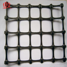 HDPE Driveway Plastic Biaxial Geogrid with Best Price