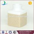 Элегантный дизайн свадебных подарков керамические 7PCS ванна аксессуары оптом