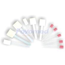 Oral Cleaning Swabs