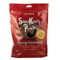 Стендап на упаковках табачных изделий мешок, resealable мешок табака
