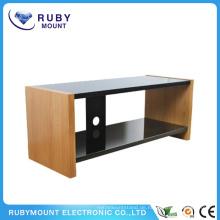 50-Zoll-Tall-Flachbildschirm-Abletop-TV-Ständer