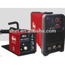 china cheap portable inverter mig welding machine