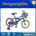 2015 hot sale on alibaba newest mini bmx bike child bicycle