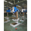 Upright Drilling Machine (Z5032C Z5040C Z5045C)