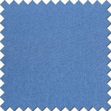 Tecido de algodão de viscose spandex para calças
