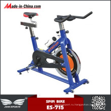 Лучшие продажи современный стиль магнитные Спиннинг велосипед для взрослых