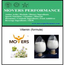 Melhor Creatina OEM (Nitrate fórmula)