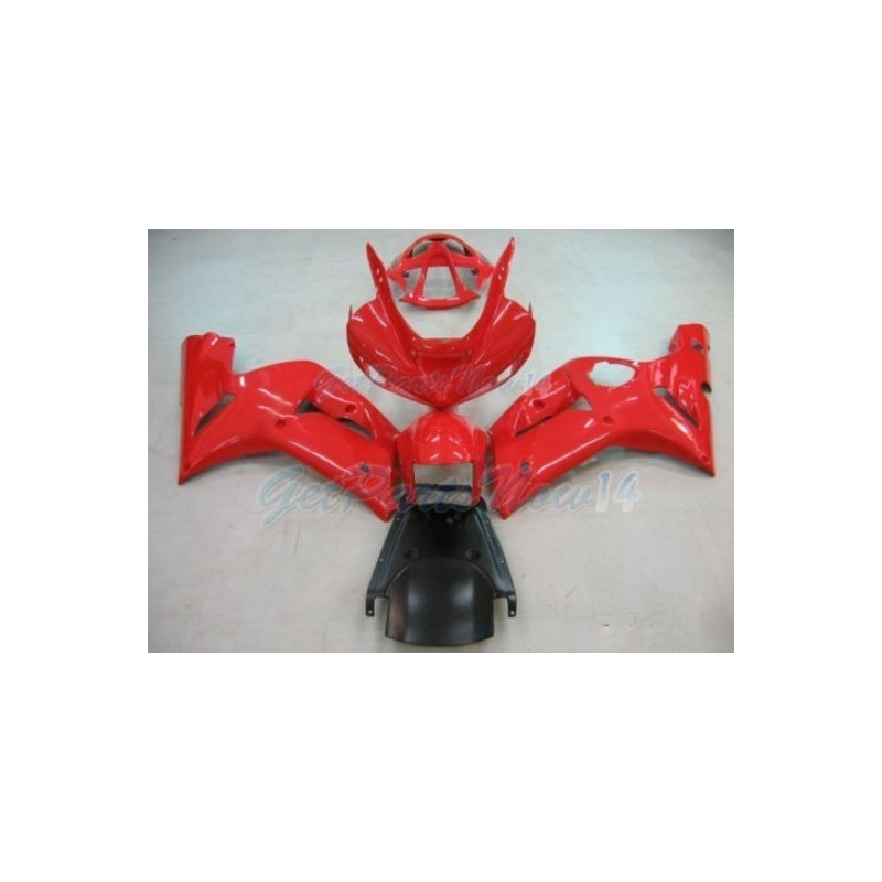 abs-plastics-injection-mold-red-fairing-fit-for-2003-2004-zx6r-636-new-kit