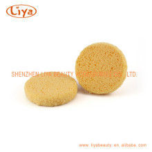 PVA Sponges for Home and Kitchen Cleaning