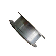 Hot sale Lincoln Welding Wire