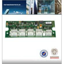 schindler elevator parts online ID.NR.591806