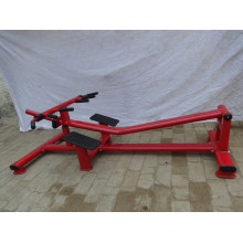 Plate Loaded Machine T-Bar Row for sports equipment