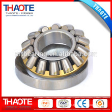 812/900M Hot sale New Product Thrust roller bearing