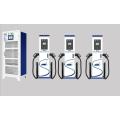 180Kw split DC EV charger Solution ODM/OEM