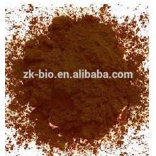 Poudre d'extrait de chrysanthème de haute qualité