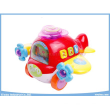 Educational Learning Toys with Electronic Quiz Game Education Toys