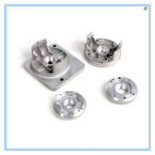 Aluminum Die Casting OEM and ODM Orders Are Welcome
