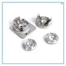 Алюминиевая заливка формы OEM и ODM Заказы приветствуются